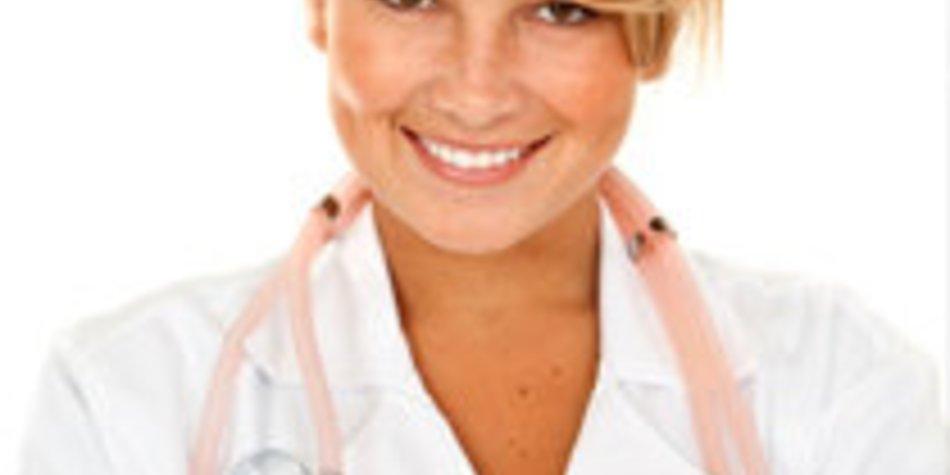 Dermatologie - Die bekanntesten Hautkrankheiten