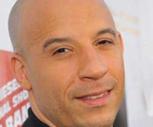 """Vin Diesel: Heute Abend in """"The Fast and the Furious - Tokyo Drift"""""""