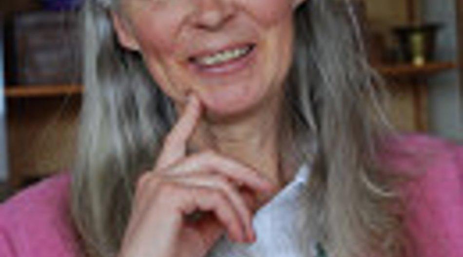 Expertenmeinung: Homöopathie