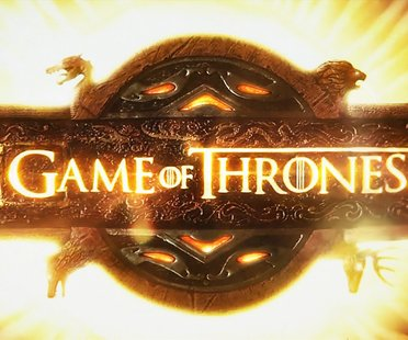 """""""Game of Thrones""""-Sexstellungen"""
