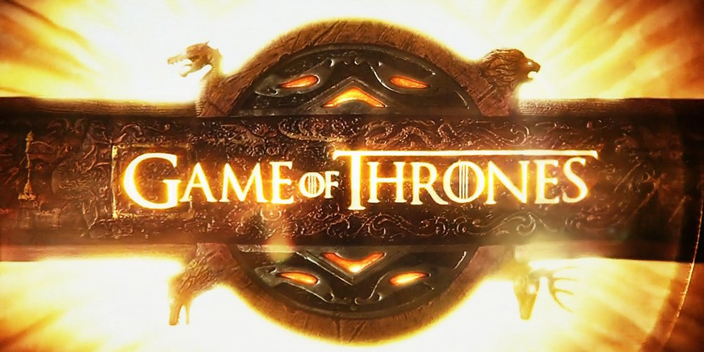 """Game of Thrones""-Sexstellungen"