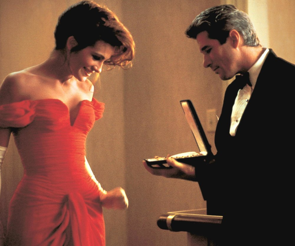pretty-woman-julia-roberts-richard-gere-2-rcm0x1920u