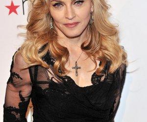 Madonna: Tour-Start verschoben