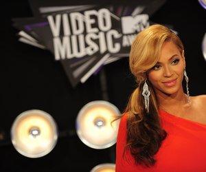 Beyoncé ist die schönste Frau der Welt