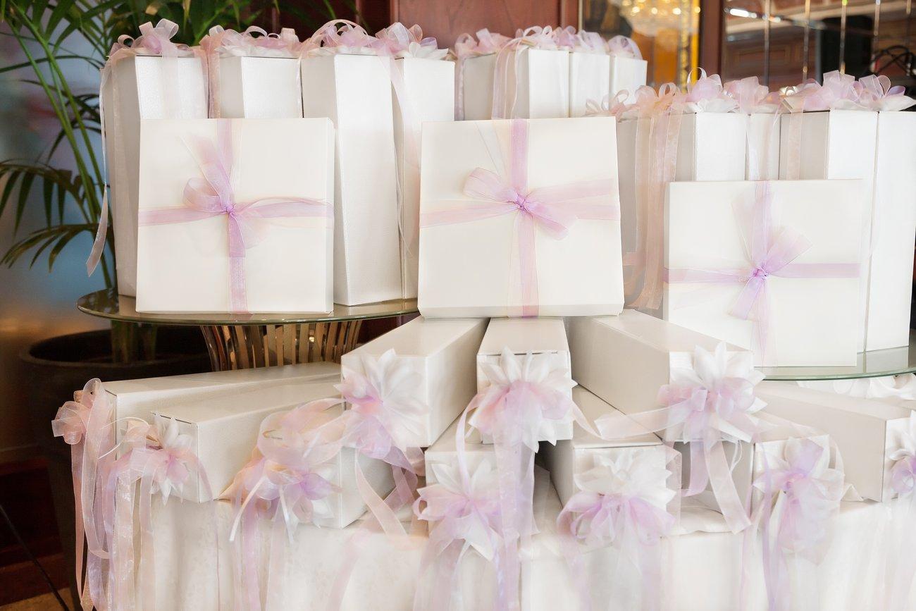 Wenn Du mit Deinem Geschenk lieber herausstechen willst, solltest Du unsere Tipps beachten.