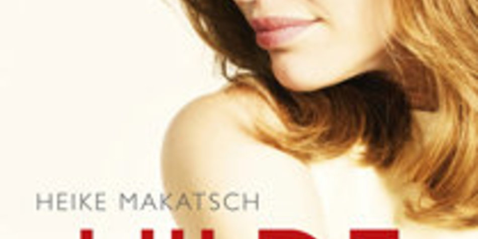 Hilde - Heike Makatsch spielt Hildegard Knef