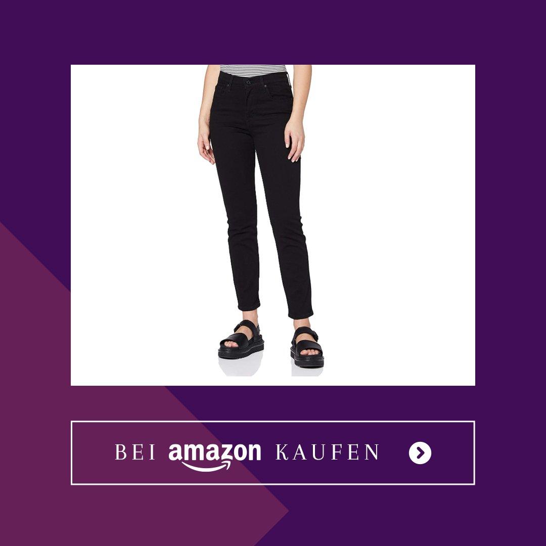 Jeans Levis Amazon Prime Day