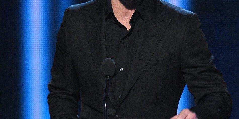 Justin Timberlake sagt ein Konzert ab