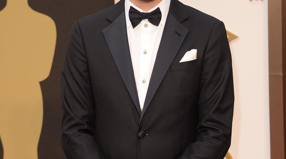 Leonardo DiCaprio: Burn-Out in Sicht?