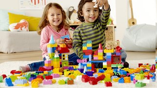 DUPLO_KIDS_1HY14_GENERIC+BRICKS_09