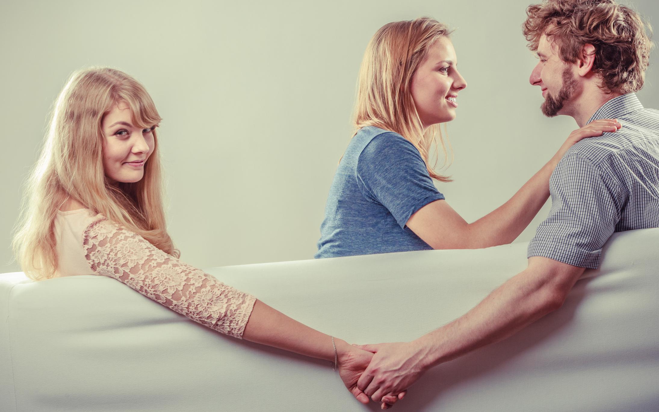 wie lange kann man verliebt sein ladies.de