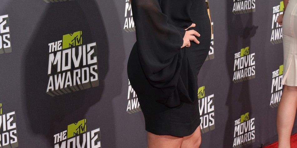 Kim Kardashian: Die Scheidungsschlacht geht in die nächste Runde