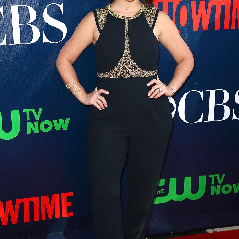 Jennifer Love Hewitt ist wieder schwanger!