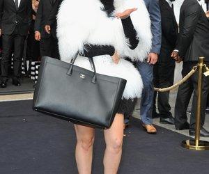 Lady Gaga: Zickenkrieg mit Kristen Stewart und Katy Perry