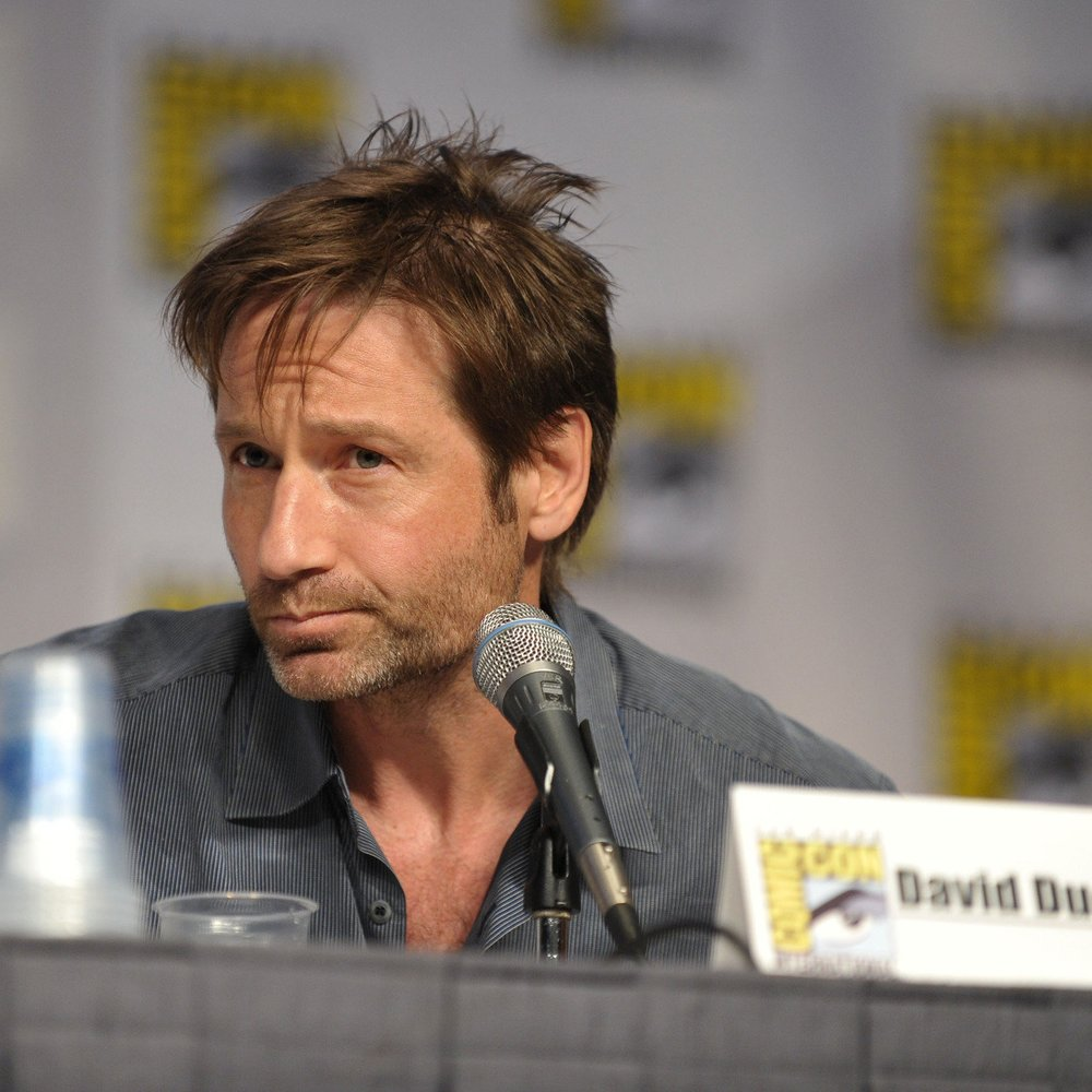 Californication: So wird die sechste Staffel