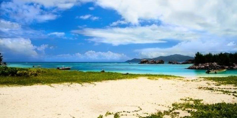 La Réunion: Ein Stück Frankreich im Pazifik