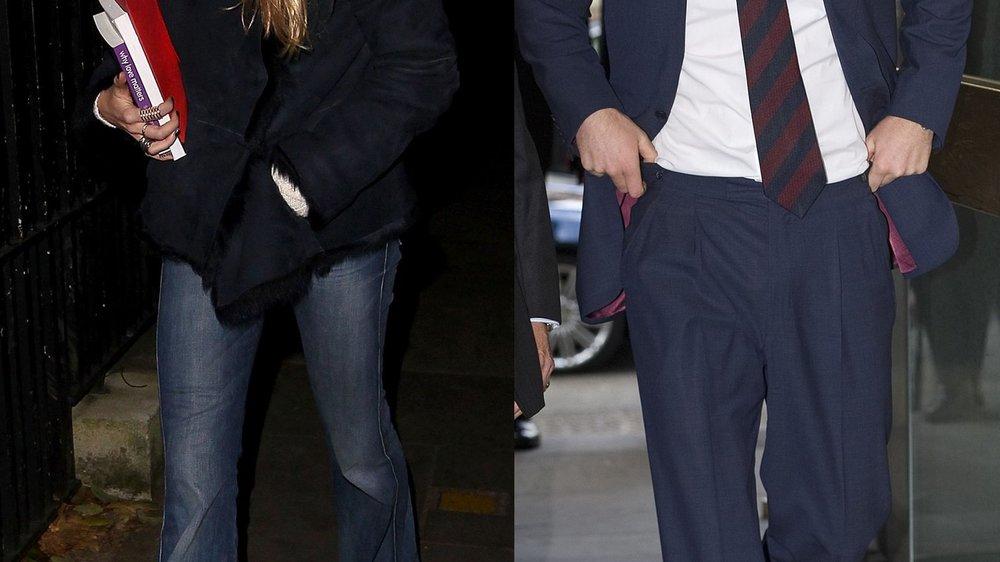 Prinz Harry: Ist er noch mit Cressida Bonas zusammen?