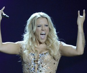 Eurovision Song Contest: Heute steigt das zweite Halbfinale