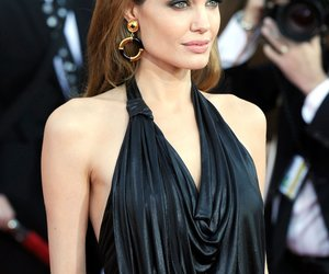 Angelina Jolie mit Zwillingen schwanger?