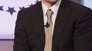 Matt Damon spielt erneut Jason Bourne