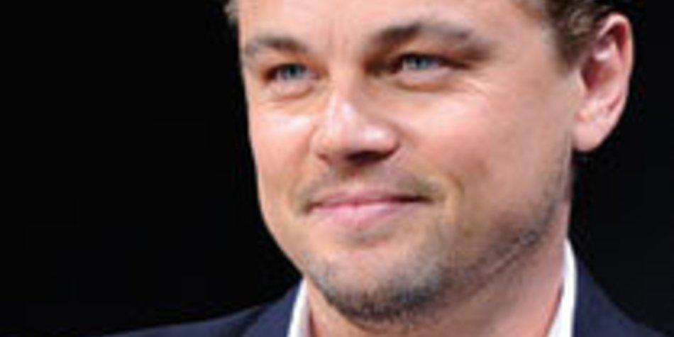 "Leonardo DiCaprio: Wird er der Produzent von ""Dracula""?"