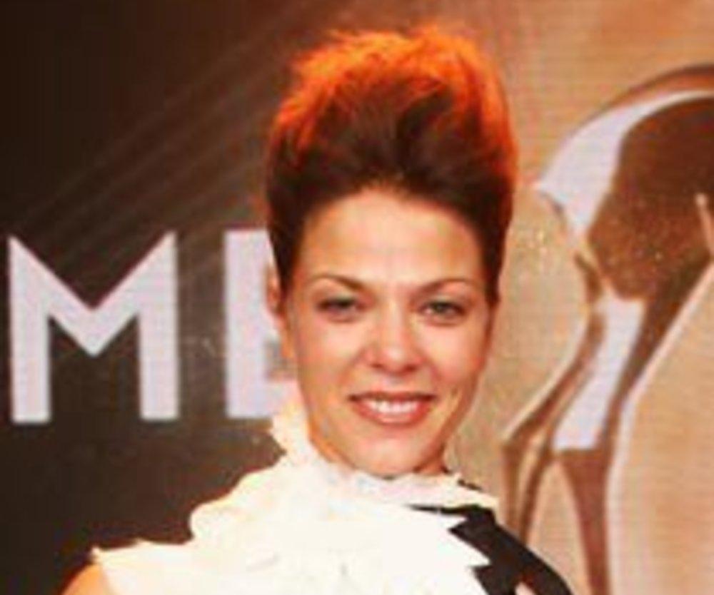 Star-Outfits bei der Bambi-Verleihung 2009