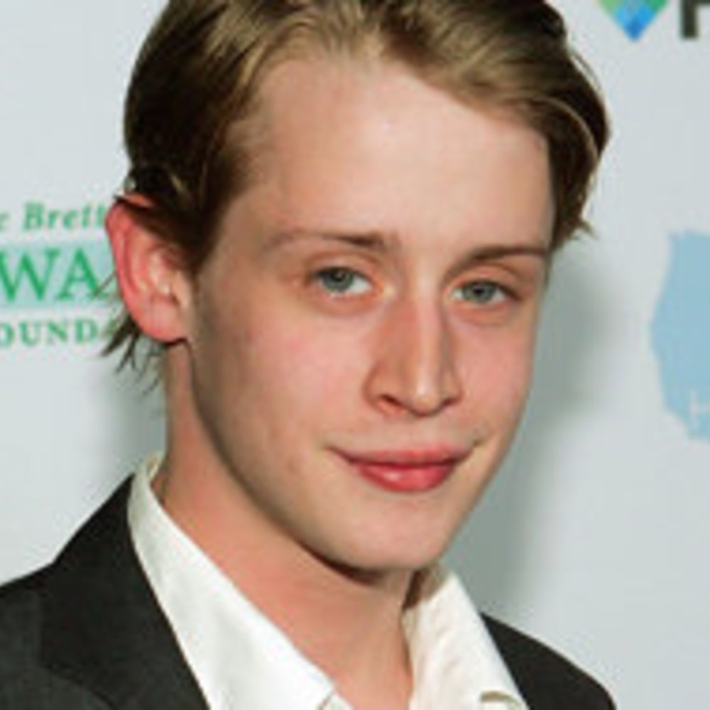 Macaulay Culkin: Was macht der Kinderstar heute?