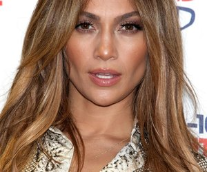 Jennifer Lopez vertraut Scientology?