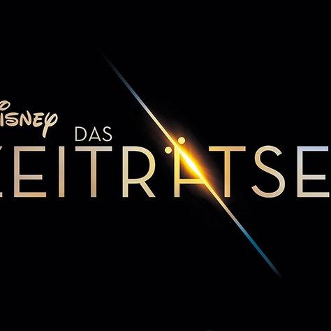 DAS-ZEITRAETSEL_Logo