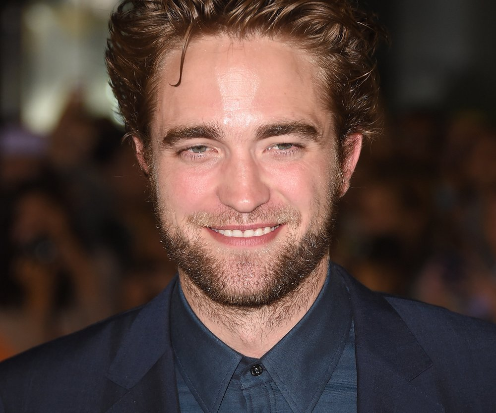 Robert Pattinson kommt zur Berlinale