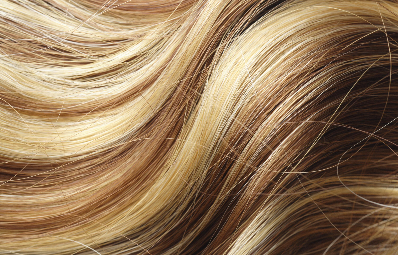 Haare tonen in der stillzeit erlaubt