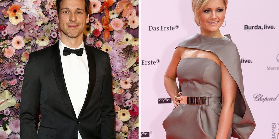 161110_EL-News_Florian-David-Fitz-Helene-Fischer_Andreas-Rentz_Getty-Images-for-PEOPLE-514239600_Luca-Teuchmann_Getty-Images-187991166