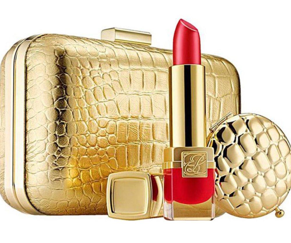 Die schönsten Geschenke für Make-up-Liebhaber | desired.de