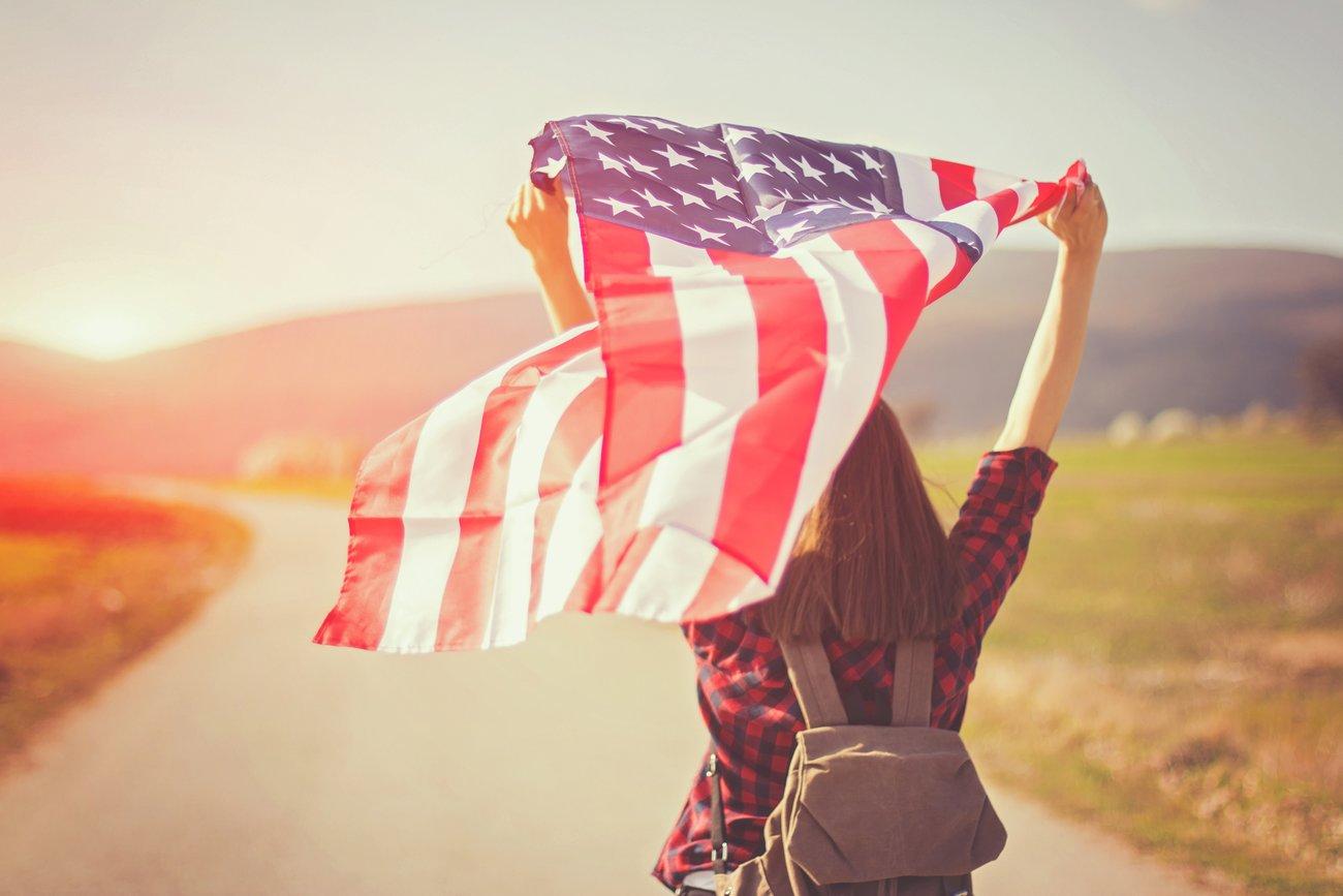 Auslandsjahr USA