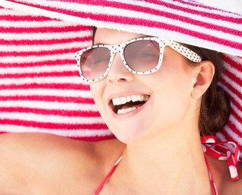 Single Urlaub: Tipps für die Reise allein