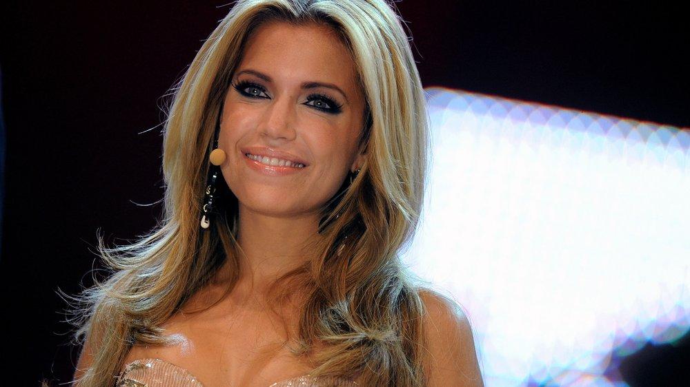 Sylvie van der Vaart wird bei RTL zur Adelsexpertin