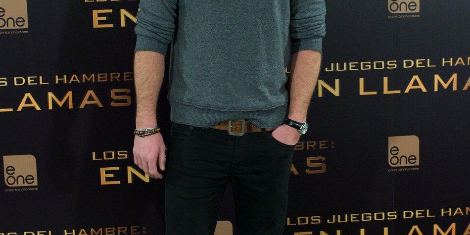 Liam Hemsworth legt Wert auf seinen Single-Status