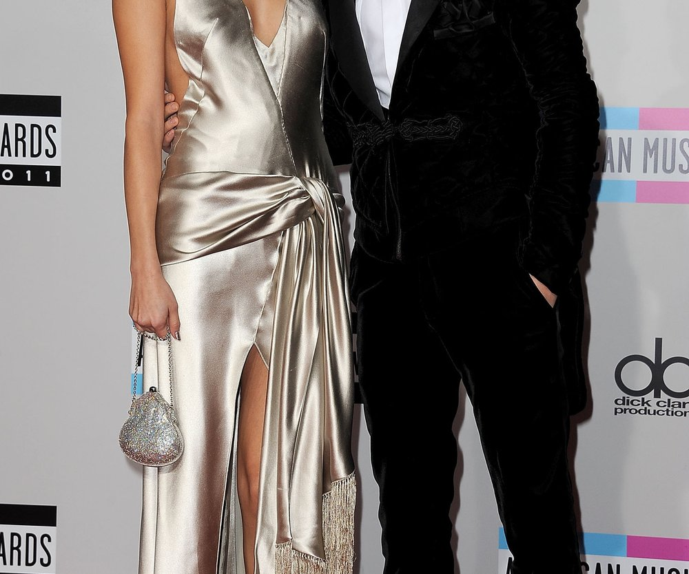 Justin Bieber: Macht er Selena einen Antrag?