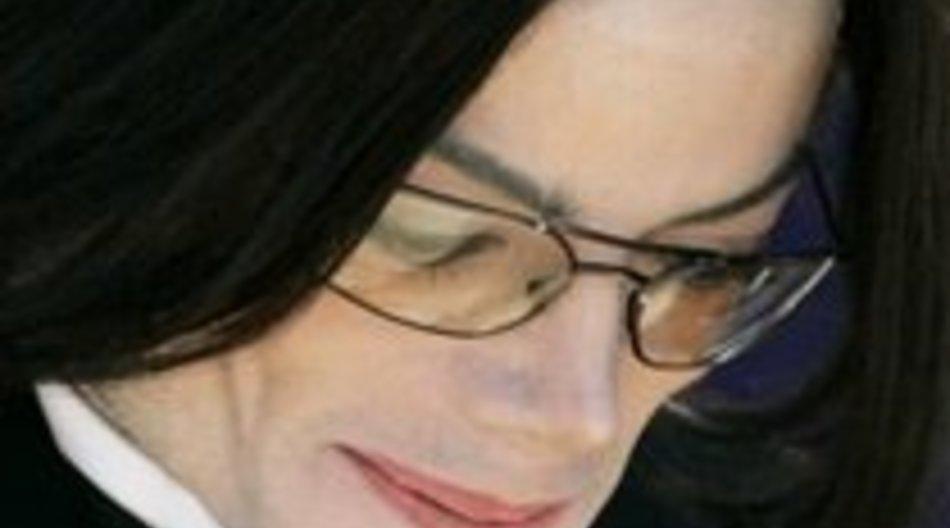 Michael Jackson: Video zu This Is It