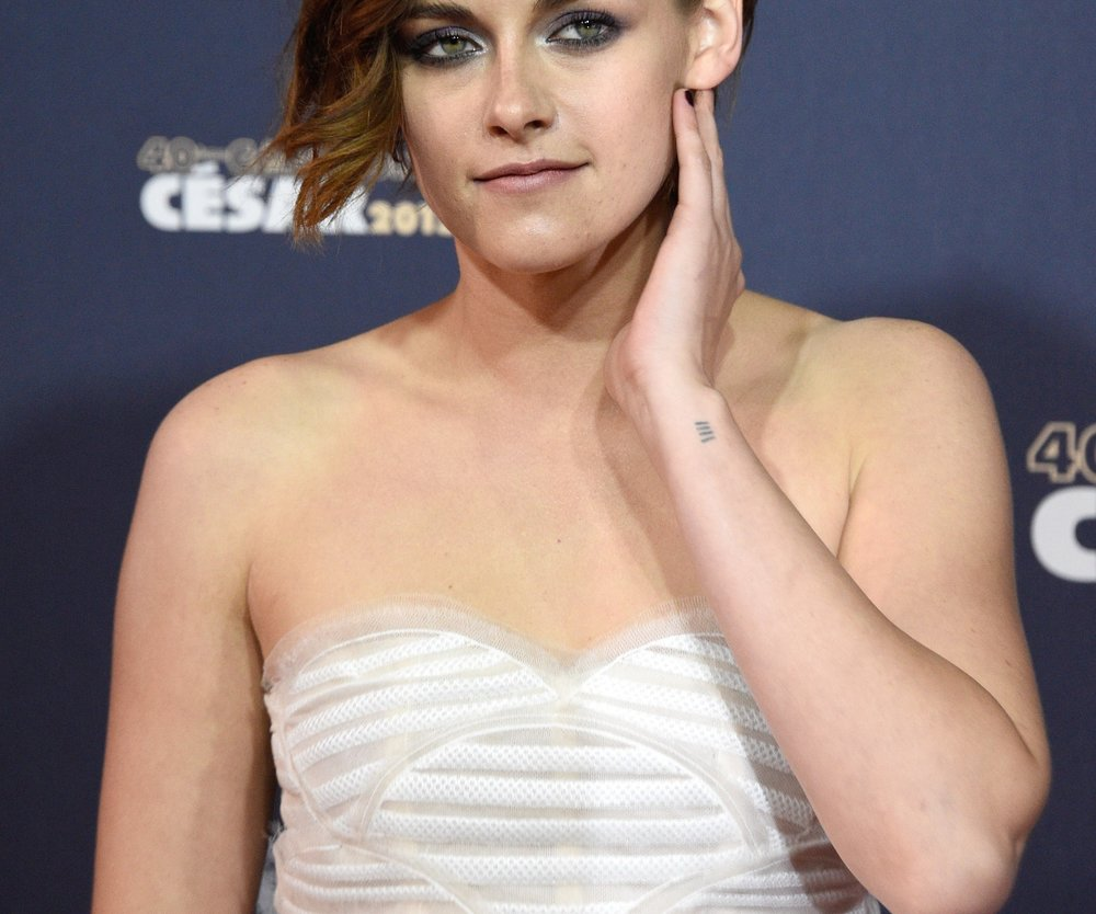"Kristen Stewart: Wer ersetzt sie in ""Snow White and the Huntsman""?"