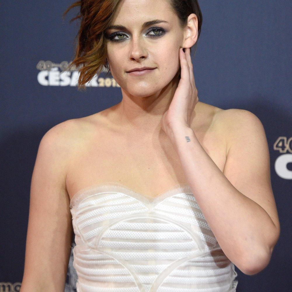 """Kristen Stewart: Wer ersetzt sie in """"Snow White and the Huntsman""""?"""