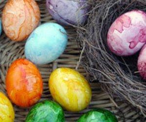 Ostern - was ist das eigentlich?