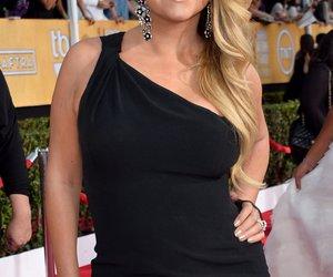 Mariah Carey wird Kinderbuchautorin