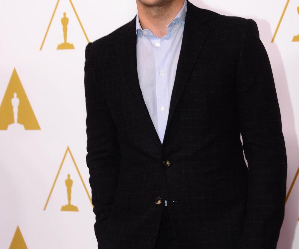 Bradley Cooper: Für ihn ist Suki Waterhouse die Richtige