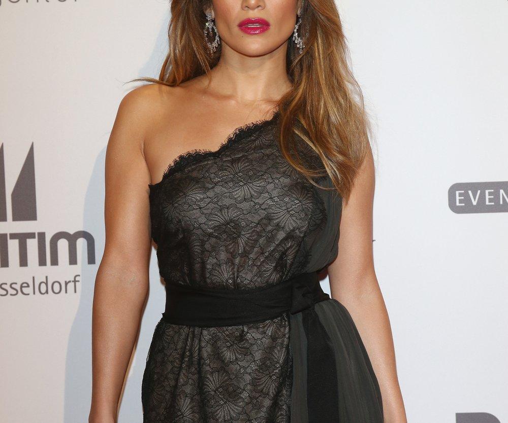 Jennifer Lopez: Tochter Emme ist ihr größter Fan