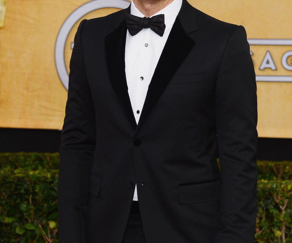 Bradley Cooper möchte eine Familie gründen