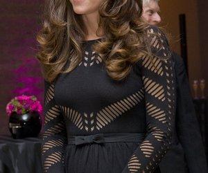 Kate Middleton: Peinlicher BH-Blitzer