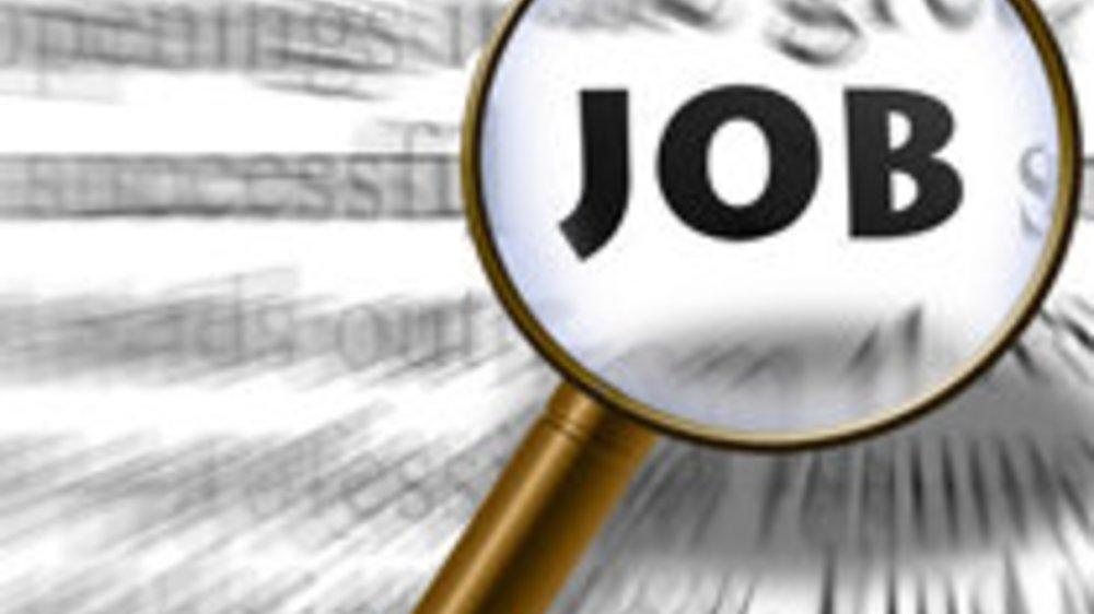 Jobsuche: Garantiert erfolgreich bei der Jobsuche
