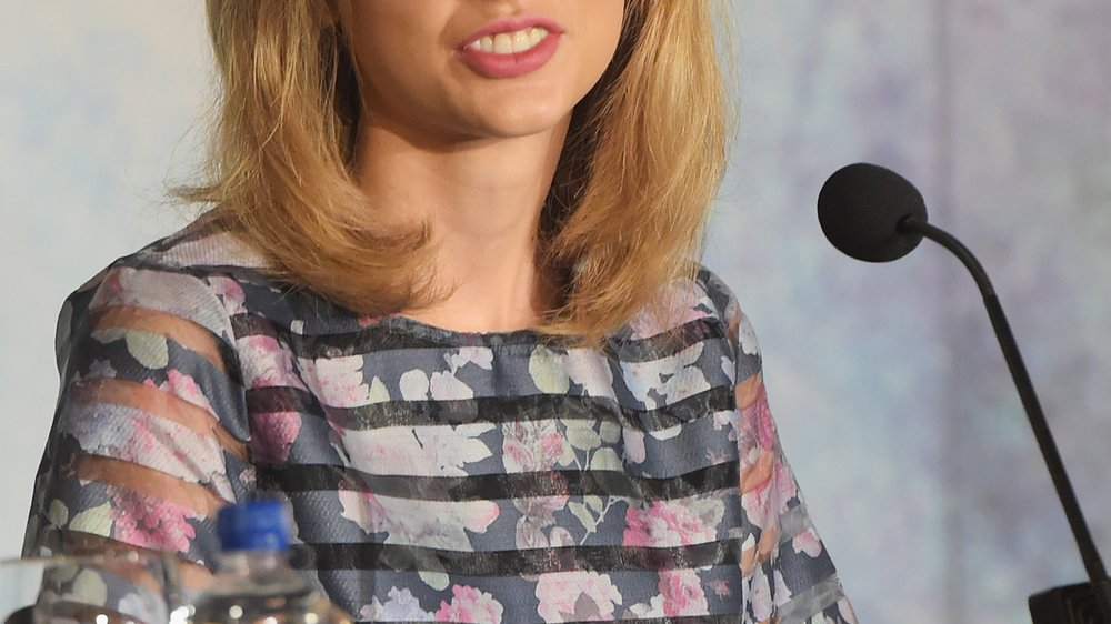 Taylor Swift: Gemeinsamer Kochkurs mit Lorde