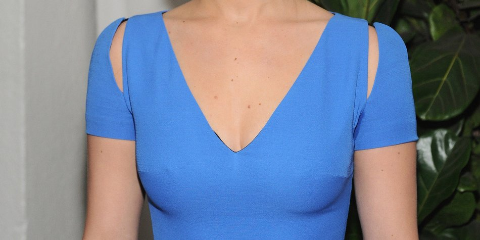 Jennifer Lawrence: Ist sie wieder Single?